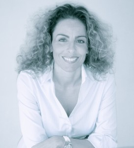 Maya Rabbat, Business and Personal Coach