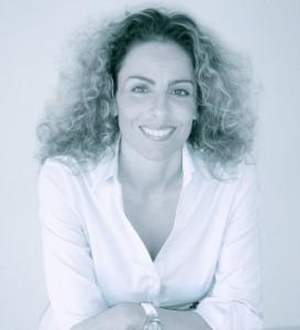 Maya Rabbat, Business and Personal Coach